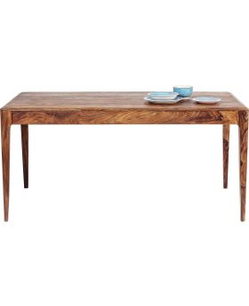 Brooklyn Nature Table 160x80cm