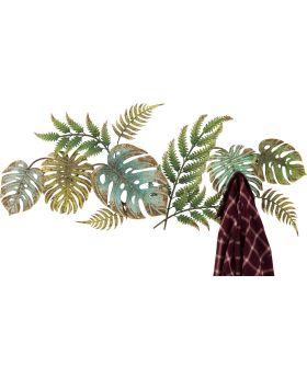 Coat Rack Jungle Party Colore