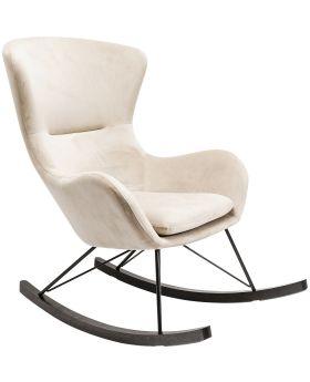Rocking Chair Oslo