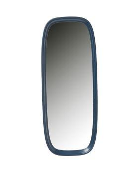 Mirror Salto Bluegreen 120x40cm