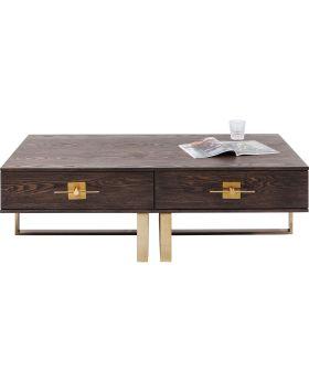Coffee Table Osaka 138X77Cm