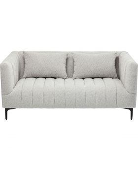 Celebrate S&P 2 Seat Sofa,Darkbeige,Fab