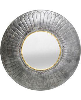 Mirror Rope Dia115Cm