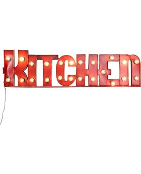 Wall Light Kitchen 23-lite