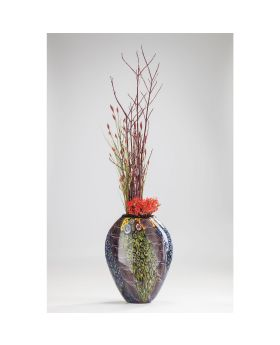 Vase Fantasia 37cm