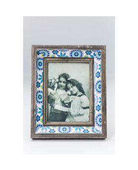 Frame Vintage Basar 13x18cm