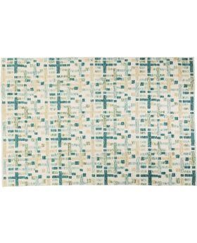 Carpet Criss Cross 240x170cm