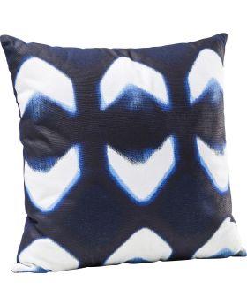 Cushion Santorini Magic 45x45cm