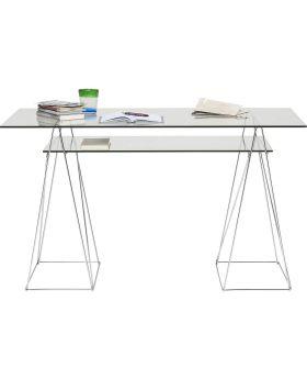 Table Polar 8 mm ESG
