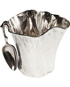 Ice Bucket Garofano (2-part)