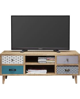 TV Board Capri