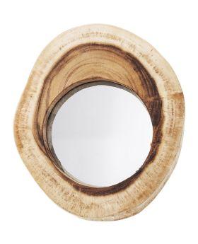 Mirror Root Ø30cm