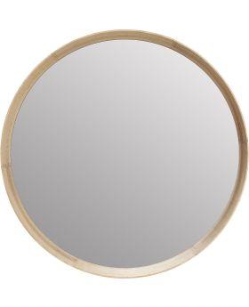 Mirror Montreal Ø80cm