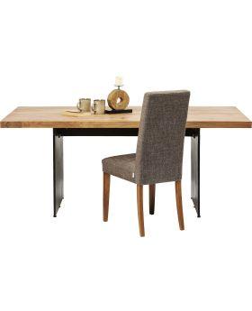 Table Madison 180x90cm