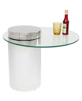 Coffee Table Duett Ø65cm