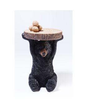 Side Table Animal Mini Bear