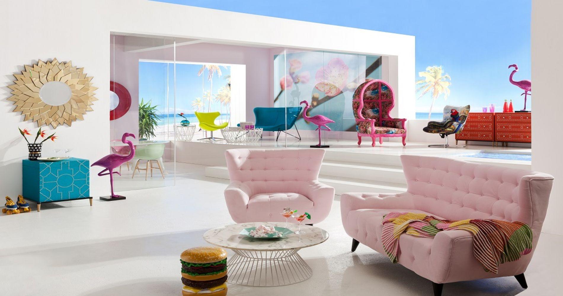 https://www.kareuae.ae/furniture.html