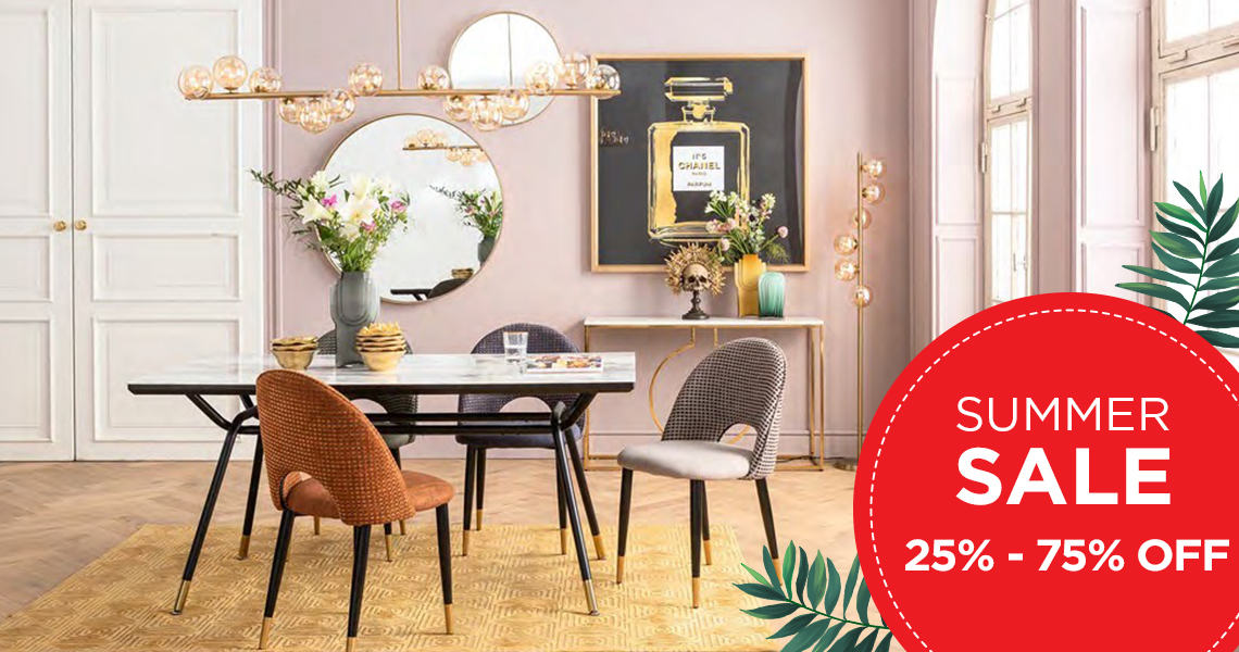 KARE UAE  Online Trendy Furniture, Chairs, Lights, Accessories