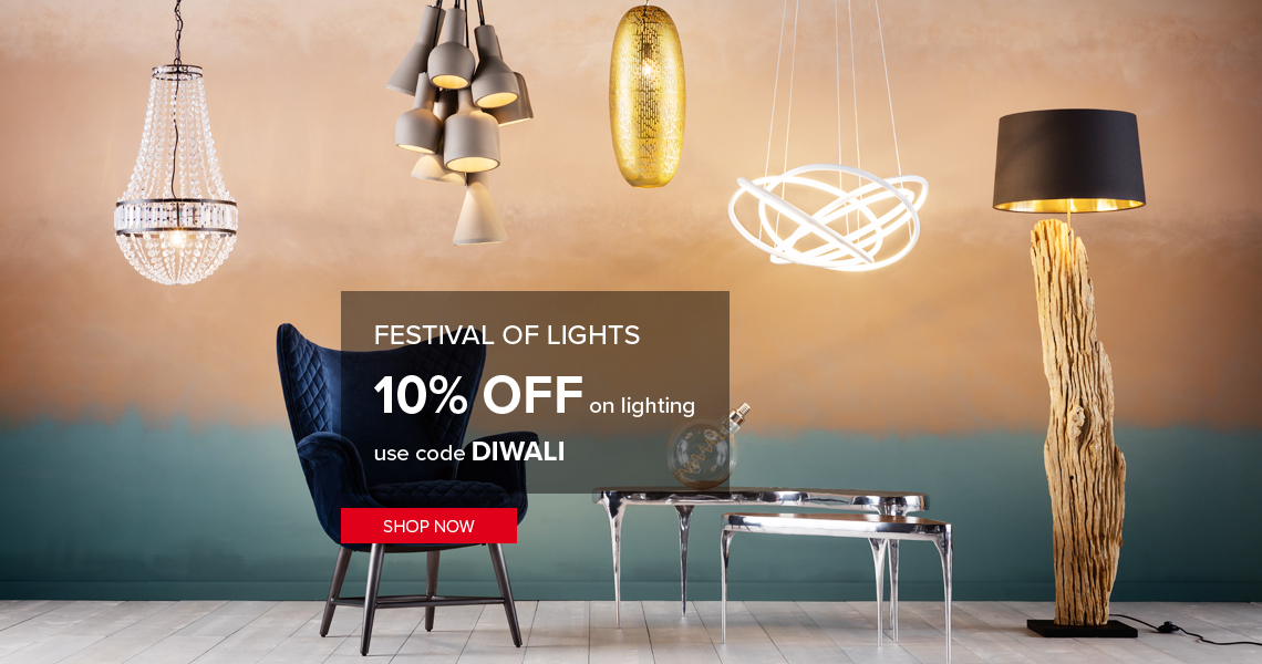 https://www.kareuae.ae/lights.html