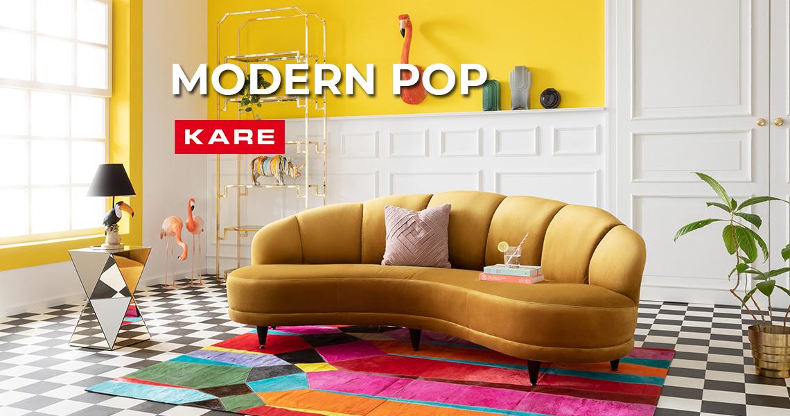 Kare Uae Online Trendy Furniture