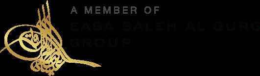 Member of ESAG